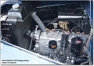 Historia Dodge Pickups  U0026 Trucks  Veh U00edculos De Carga