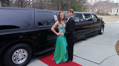 Prom Limo by Nassau County Prom Limo Limo Service