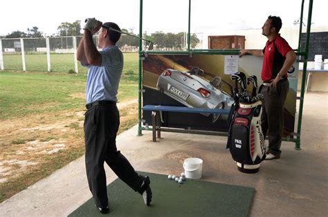 Residential Golf Lessons - What is a golf tuition break | Golf lessons, Golf school, Golf ...