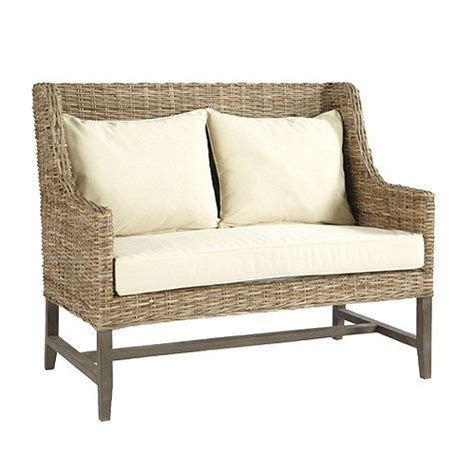 Settee Designs by 114 Best Chairs Settees Other Seating Images On