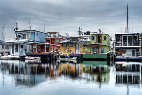 Seattle Boat by Seattle Boat Houses Pin It 1 Like Image Ollie S Mural
