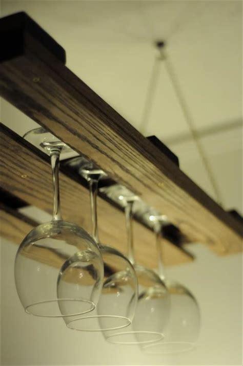 Küche Aus Europaletten by Diy M 246 Bel Aus Paletten Kreative Einrichtungsideen