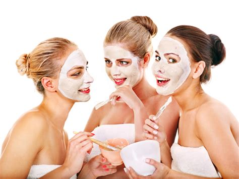 Best beauty face masks