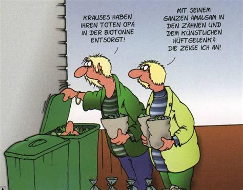 Pin Von Angelika Sprave Auf Humor
