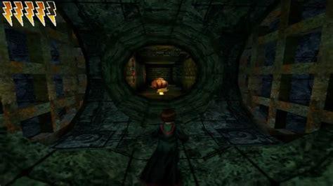 harry potter et la chambre des secrets harry potter et la chambre des secrets partie 13 fin