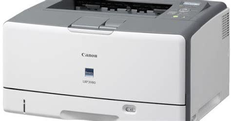 It runs with the monochrome laser. تعريف كانون Lbp6030B - Canon I Sensys Lbp6030b Driver ...