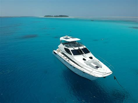 Used Stealth for Sale | Boats For Sale | Yachthub