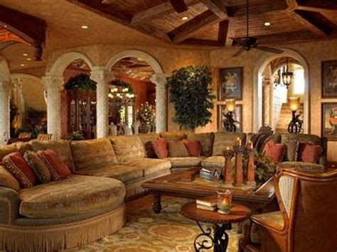 home interior decorating styles style homes interior mediterranean style home