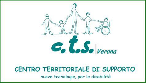 libreria salesiani verona collaborazioni 2012