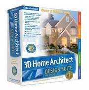 3d Home Architect Design Suite Deluxe 8 Para Windows 7 by 3d Gun Image 3d Home Architect