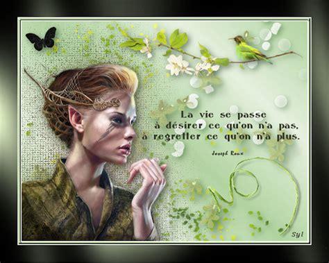 Plus La Vie Le Site Non Officiel Des Fans by La Vie Ici Tattoo Design Bild