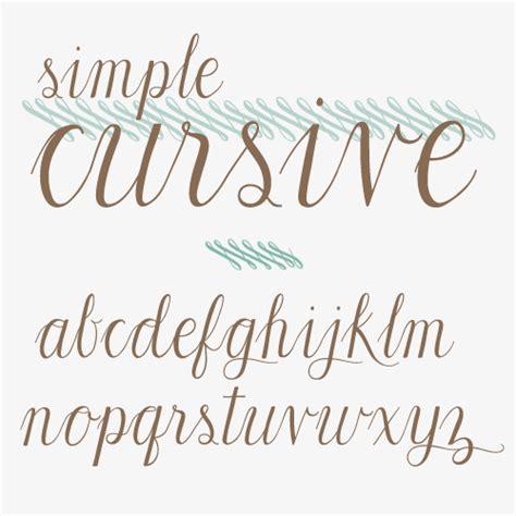typography fonts cursive 28 images 67 best wedding fonts images on pinterest letter fonts