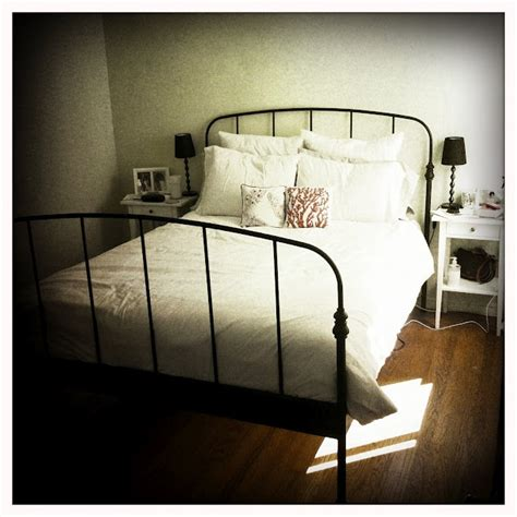 lillesand bed frame pin by catalano bouso on bedroom