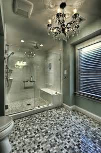 Bathroom Planning Ideas 20 Beautiful Walk In Showers That You 39 Ll Feel Like Royalty In Porch Advice