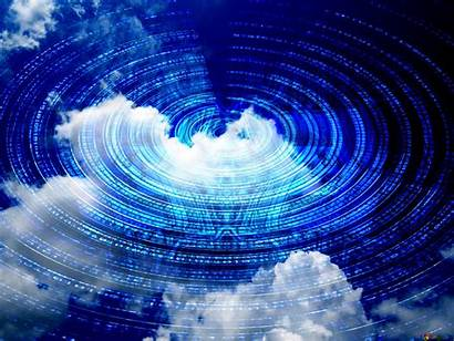 Cloud Computing Cost Models Multicloud Biz Wallpapers
