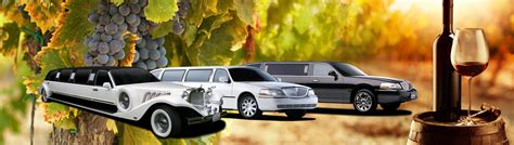 Limo Deals by Oc Limo Deals Orange County Limo Specials