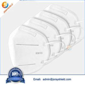 kn face mask price manufacturers suppliers factory