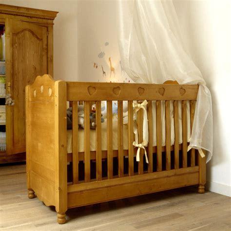 meuble chambre de bébé achetez lit bébé meuble à occasion annonce vente à