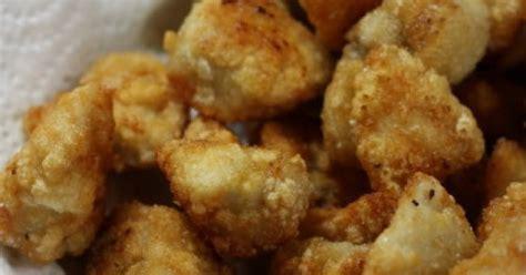 recette nuggets poulet maison la recette des nuggets de poulet maison ma p tite cuisine