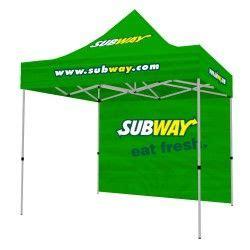 tent  canopy   wall pop  tents pop  canopy tent canopy tent canopy