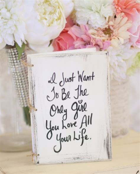 awesome ways   quotes   wedding day