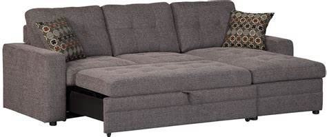 Small Sectional Sleeper Sofa Chaise by Small Sectional Sofa With Chaise Small L Shaped Sectional