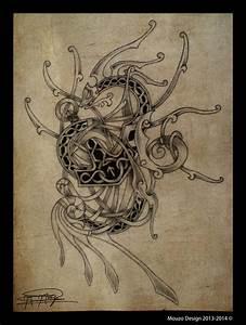 Thor and Jormungandr Tattoo Design by Thrym982.deviantart ...
