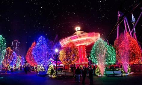 christmas light tester walgreens hersheypark christmas candylane hersheypark groupon