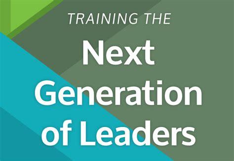 progress summit  leadership training broadbent institute