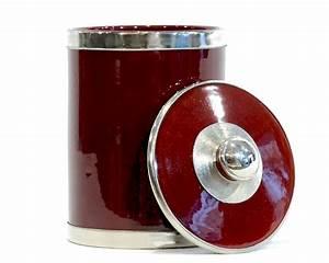Keramikdose Mit Deckel : weinrote xl keramikdose mit deckel marrakesch renio clark ~ A.2002-acura-tl-radio.info Haus und Dekorationen