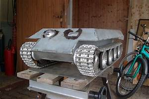 Modell Panzer Selber Bauen : rc panzer modellbau 1 10 ~ Kayakingforconservation.com Haus und Dekorationen