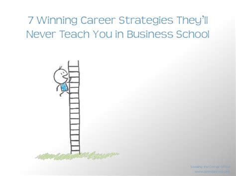 brendanreid template 30 60 90 7 winning career strategies they ll never teach you in