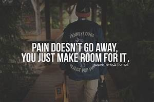 Tumblr Swag Quotes For Boys | www.pixshark.com - Images ...
