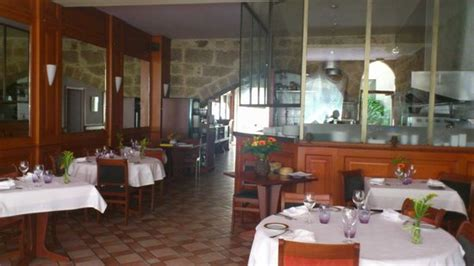 la cuisine du marche la cuisine du marche figeac restaurant reviews phone number photos tripadvisor