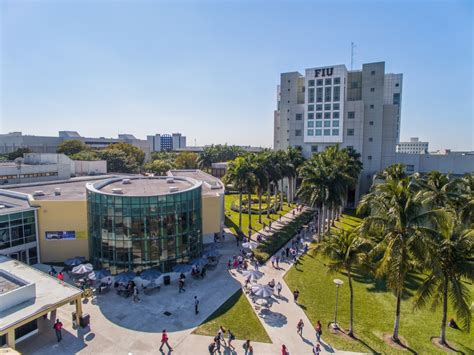 ashoka selects fiu changemaker campus consortium fiu foundation