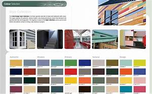 palette peinture murale awesome nuancier couleur peinture With attractive idee couleur mur salon 18 davaus nuancier peinture couleur avec des idees