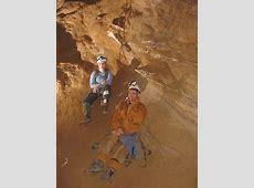 Xanadu Cave