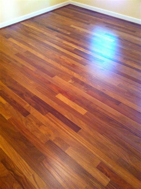 cumaru hardwood flooring pictures cumaru hardwood flooring staircase contemporary