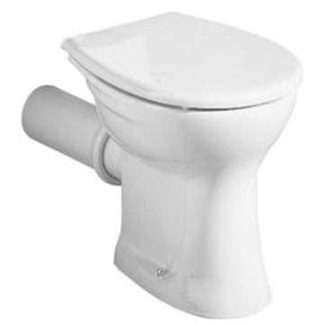 stand wc abgang waagerecht keramag renova nr 1 stand wc flachsp 252 ler abgang waagerecht 201000000 megabad