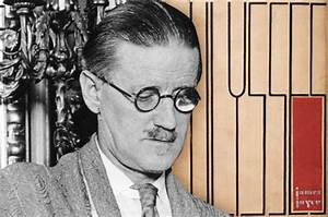 """The Most Dangerous Book"": When ""Ulysses"" was obscene ..."