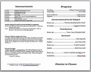 church bulletin templates e commercewordpress With church bulletin template microsoft word