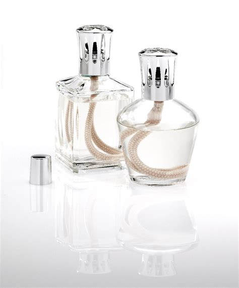 Le Berger Fragrances Canada by Le Berger Home Perfume