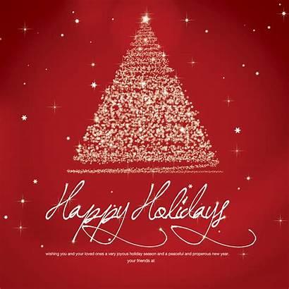 Christmas Animated Animation Create Everyone Merry Happy