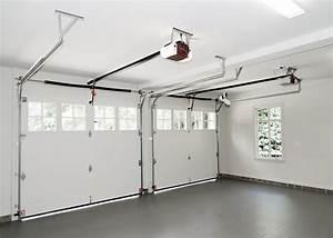 Acheter Un Garage : quel rev tement de plancher de garage choisir epoxy polyur a polyaspartique soumission ~ Medecine-chirurgie-esthetiques.com Avis de Voitures