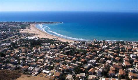 Casa Vacanze Marina Di Modica by Casa Vacanze Sul Mare A Marina Di Modica Vacanza