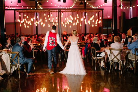 charlie amber peoria wedding deidre lynn photography