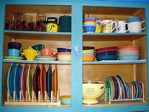 17 best images about fiestaware on pinterest scarlet With best brand of paint for kitchen cabinets with fiestaware candle holders