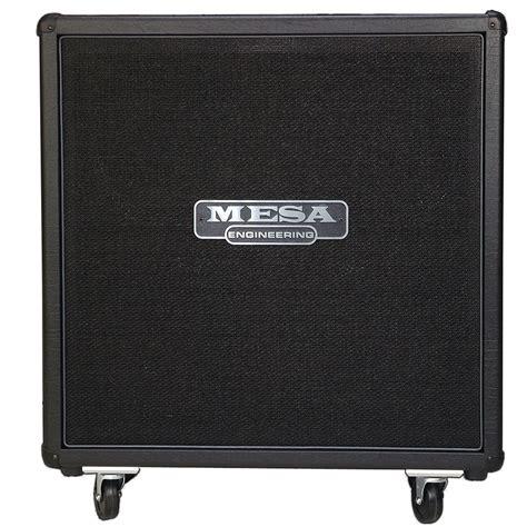 mesa boogie cabinet 4x12 mesa boogie rectifier 4x12 quot traditional 3290129 171 guitar