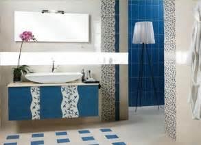 bathroom ideas blue blue and white bathroom ideas images