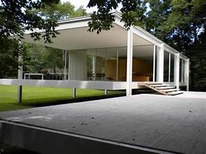 Mies Van Der Rohe Sessel : mies van der rohe was a big jerk coffee with an architect ~ Eleganceandgraceweddings.com Haus und Dekorationen